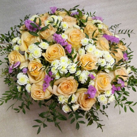 доставка цветов Москва, цветы Москва, купить цветы в Москве, цветы недорого Москва, заказать цветы Москва, цветы, Москва, доставка, букет, композиция, роза, хризантема, кустовая хризантема, статица, писташ