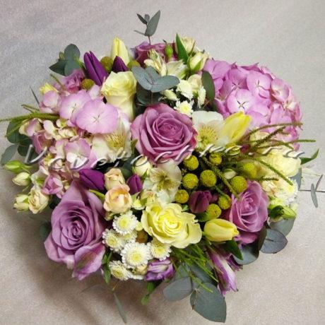 доставка цветов Москва, цветы Москва, купить цветы в Москве, цветы недорого Москва, заказать цветы Москва, цветы, Москва, доставка, букет, композиция, альстромерия, роза, гортензия, кустовая роза, тюльпаны, хризантема, сантини