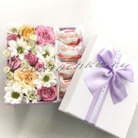 доставка цветов Москва, цветы Москва, купить цветы в Москве, цветы недорого Москва, заказать цветы Москва, цветы, Москва, доставка, букет, роза, кустовая роза, хризантема, кустовая хризантема, сантини, коробка, коробка цветов