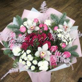 доставка цветов Москва, цветы Москва, купить цветы в Москве, цветы недорого Москва, заказать цветы Москва, цветы, Москва, доставка, букет, роза, кустовая роза, хризантема, кустовая хризантема, гвоздика, кустовая гвоздика, орхидея
