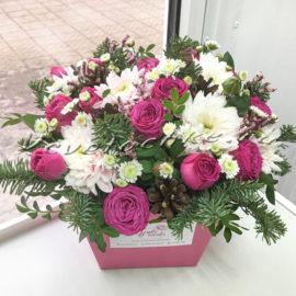 доставка цветов Москва, цветы Москва, купить цветы в Москве, цветы недорого Москва, заказать цветы Москва, цветы, Москва, доставка, букет, композиция, роза, кустовая роза, хризантема, кустовая хризантема, сантини, лимониум, нобилис