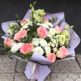 доставка цветов Москва, цветы Москва, купить цветы в Москве, цветы недорого Москва, заказать цветы Москва, цветы, Москва, доставка, букет, гвоздика, кустовая гвоздика, роза, хризантема, кустовая хризантема, эустома