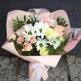 доставка цветов Москва, цветы Москва, купить цветы в Москве, цветы недорого Москва, заказать цветы Москва, цветы, Москва, доставка, букет, гвоздика, кустовая гвоздика, роза, кустовая роза, хризантема, кустовая хризантема