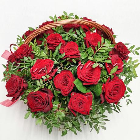 доставка доставка цветов Москва, цветы Москва, купить цветы в Москве, цветы недорого Москва, заказать цветы Москва, цветы, Москва, доставка, букет, корзина, корзина цветов, корзина роз, роза, красная роза, корзина красных розв тольятти, цветы тольятти, доставка цветов тольятти, шляпная коробка, цветы, цветы в корзине, роза, красная роза
