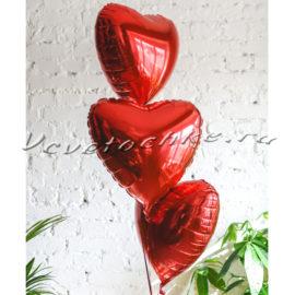 доставка цветов Москва, цветы Москва, купить цветы в Москве, цветы недорого Москва, заказать цветы Москва, цветы, Москва, доставка, шары с гелием, фольгированные шары, фольгированные