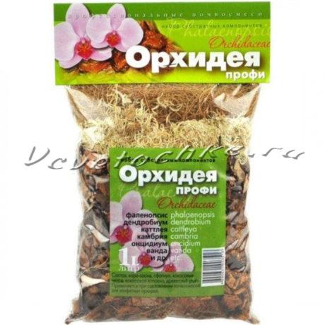 доставка цветов Москва, цветы Москва, купить цветы в Москве, цветы недорого Москва, заказать цветы Москва, цветы, Москва, доставка, грунт, грунт тольятти, грунт купить, грунт торфяной, грунт для орхидей, орхидея, компонент для орхидеи