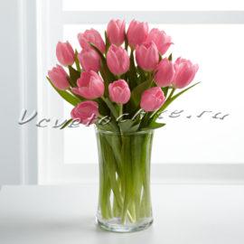 доставка цветов Москва, цветы Москва, купить цветы в Москве, цветы недорого Москва, заказать цветы Москва, цветы, Москва, доставка, подписка, подписка на цветы, монобукет