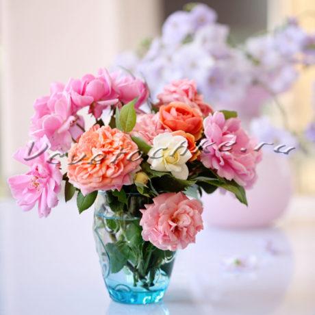 доставка цветов Москва, цветы Москва, купить цветы в Москве, цветы недорого Москва, заказать цветы Москва, цветы, Москва, доставка, подписка, подписка на цветы, сборный букет
