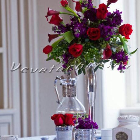 доставка цветов Москва, цветы Москва, купить цветы в Москве, цветы недорого Москва, заказать цветы Москва, цветы, Москва, доставка, подписка, подписка на цветы, дуобукет