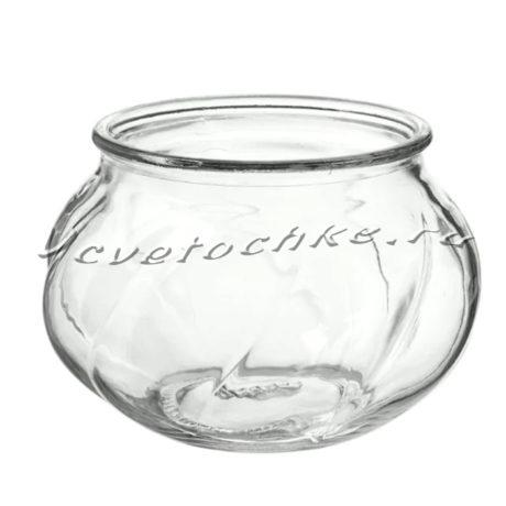 доставка цветов Москва, цветы Москва, купить цветы в Москве, цветы недорого Москва, заказать цветы Москва, цветы, Москва, доставка, подписка, подписка на цветы, ваза, ваза по подписке