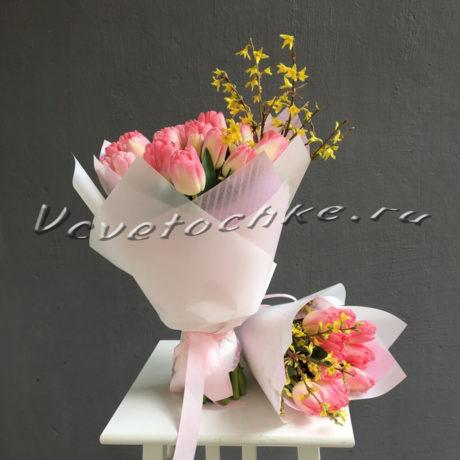 доставка цветов Москва, цветы Москва, купить цветы в Москве, цветы недорого Москва, заказать цветы Москва, цветы, Москва, доставка, подписка, подписка на цветы, второй букет, копия, копия букета