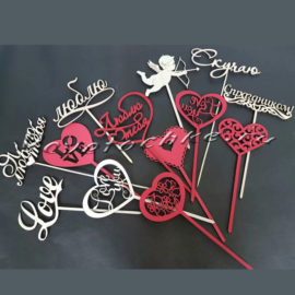 доставка цветов Москва, цветы Москва, купить цветы в Москве, цветы недорого Москва, заказать цветы Москва, цветы, Москва, доставка, подписка, подписка на цветы, топпер, топпер для цветов