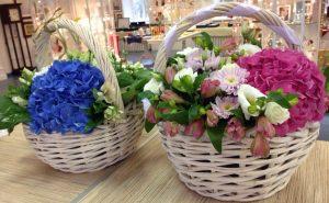 доставка цветов Москва, цветы Москва, купить цветы в Москве, цветы недорого Москва, заказать цветы Москва, цветы, Москва, доставка